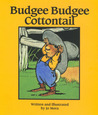 Budgee Budgee Cottontail