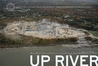 Up River: Man-Made Sites of Interest on the Hudson from the Battery to Troy