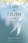 Time for Truth: A New Beginning