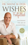 Wishes Fulfilled:...