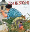 Issunboshi