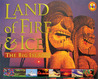 Land of Fire and Ice: The Big Island