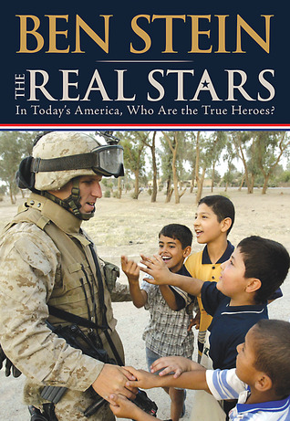The Real Stars by Ben Stein