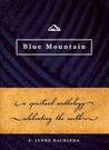 Blue Mountain: A Spiritual Anthology Celebrating the Earth