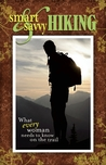 Girls Guide to Hiking and Backpacking