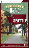 Easy Hikes Close to Home: Seattle
