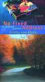 No Fixed Address: An Amorous Journey