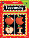 Sequencing, Grade 4 by Claire Norman