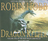 Dragon Keeper (Rain Wilds Chronicles, #1)