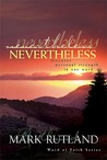 Nevertheless: The Most Powerful Word You Can Use to Defeat the Enemy (Words of Life)