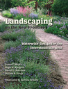 Landscaping on the New Frontier: Waterwise Design for the Intermountain West