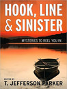 Hook, Line & Sinister: Mysteries to Reel You In  (Harry Bosch, #15.5; Harry Bosch Universe, #19.5)