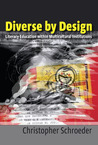 Diverse by Design: Literacy Education in Multicultural Institutions