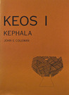 Kephala: A Late Neolithic Settlement and Cemetery