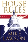House Rules (Joe DeMarco, #3)