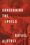 Concerning the Angels