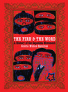 The Fire and the Word: A History of the Zapatista Movement