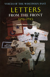 Letters from the Front, 1898-1945