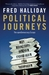 Political Journeys: The openDemocracy Essays
