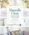 Naturally Clean: ...