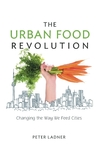 The Urban Food Re...