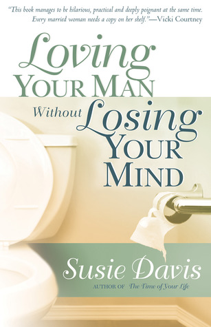 losing it book pdf download
