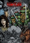 Teenage Mutant Ninja Turtles: The Ultimate Collection, Vol. 1 (Teenage Mutant Ninja Turtles: The Ultimate Collection, #1)