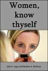 Women, Know Thyself: the most important knowledge is self-knowledge