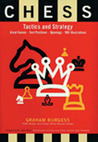Chess: Tactics and Strategies