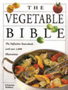 The Vegetable Bible