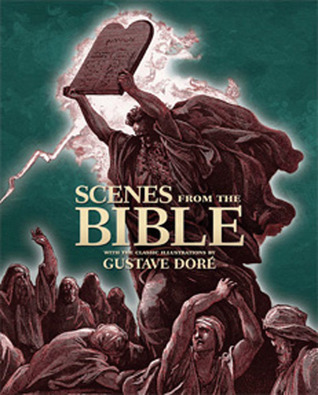 Scenes from the Bible