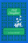 Hill Daughter: New and Selected Poems