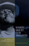 Winners Have Yet to Be Announced: A Song for Donny Hathaway