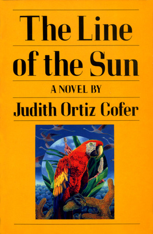 Pierced by the sun book review