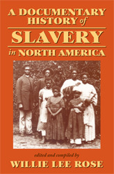 Slavery Questions and Answers