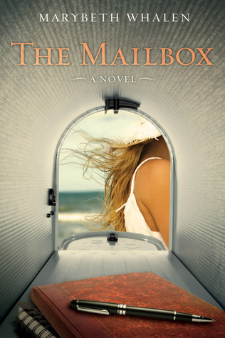 The Mailbox by Marybeth Mayhew Whalen