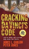 Cracking Da Vinci's Code - Digest