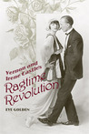 Vernon and Irene Castle's Ragtime Revolution