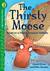 The Thirsty Moose