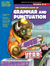 The Complete Book of Grammar and Punctuation, Grades 3 - 4