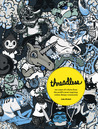 Threadless: Ten Years of T-shirts from the World's Most Inspiring Online Design Community