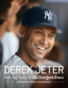 Derek Jeter: From the pages of The New York Times