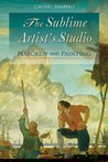 The Sublime Artist's Studio: Nabokov and Painting