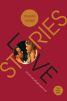 Love/Stories, or (but you will get used to it): Five Short Plays