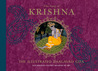 The Song of Krishna by Edwin Arnold