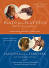 Plato and a Platypus / Aristotle and an Aardvark Boxed Set