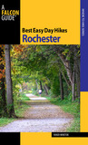 Best Easy Day Hikes Rochester, New York