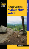 Best Easy Day Hikes Hudson River Valley