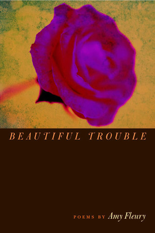 Beautiful Trouble by Amy Fleury