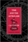 Time and the Astrolabe in the Canterbury Tales